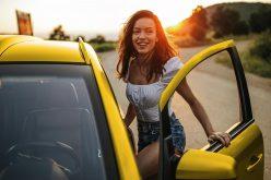 Ubezpieczenie samochodu dla młodego kierowcy – zjakimi kosztami się wiąże?