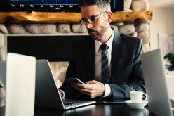 Kredyt gotówkowy bezzaświadczeń wbanku – czytomożliwe?