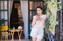 Yerba mate – dlaczego warto ją regularnie pić?