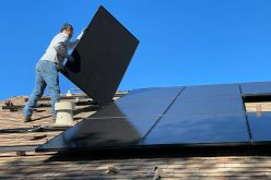 Odnawialne źródła energii wdomu – czytosię opłaca?