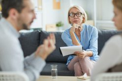Para upsychoterapeuty
