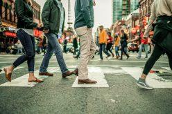Czynowe przepisy drogowe przynoszą efekty?