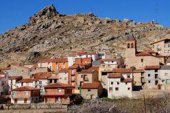 Hiszpania walczy zwyludnieniem wsi