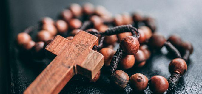 Religia wszkołach kosztuje ponad miliard złotych rocznie