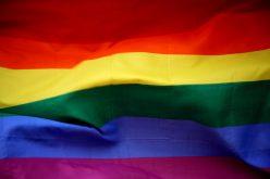 Anty-LGBT wMałopolsce upada
