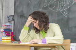 Syndrom sztokholmski – odmiana edu