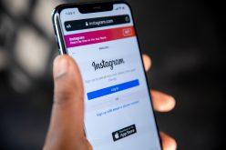 Raport Facebooka: Instagram jest szkodliwy dla nastolatek