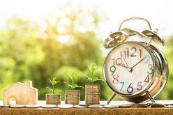 Wzrost kosztów materiałów budowlanych aceny nieruchomości