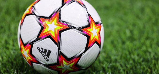 Liga Mistrzów 2021/2022 – faworyci dozwycięstwa