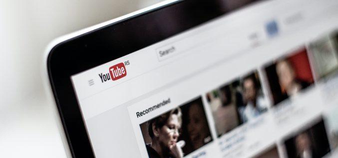 YouTube zbanuje antyszczepionkowców