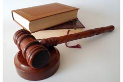 Prawnicy miażdżą rozstrzygnięcie Trybunału Konstytucyjnego