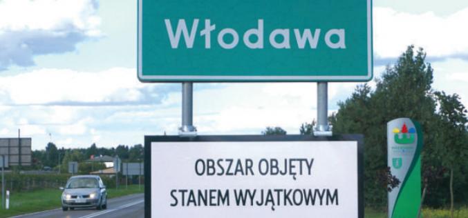Rozmówki polsko-przygraniczne
