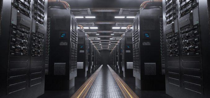 Co brać poduwagę wybierając hosting serwerów?