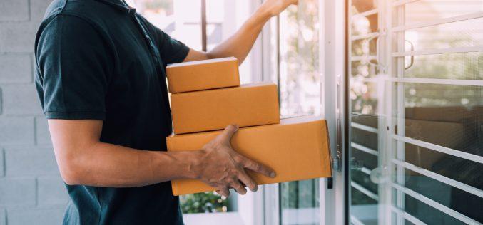 Planujesz wysłać paczkę? Pamiętaj otych pięciu ważnych kwestiach!
