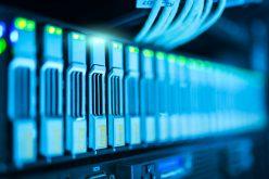 Własna serwerownia czyzewnętrzne data center – co wybrać?