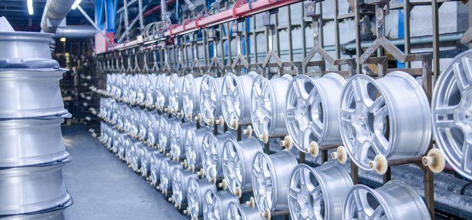 Certyfikowane felgi stalowe SDT StahlRader – jakość wrozsądnej cenie